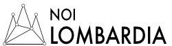 NoiLombardia – Un Blog di montagna e molto altro